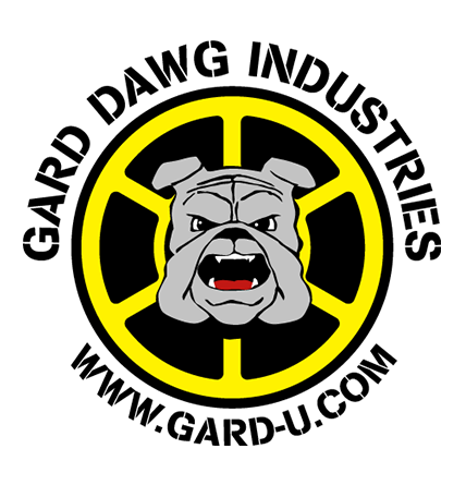 Gard Dawg - The OSHA Solution